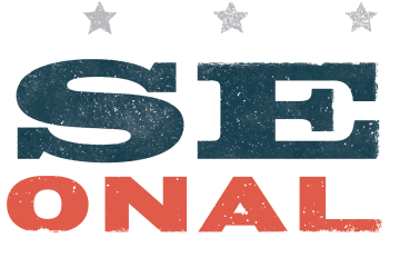 RISE National 2020