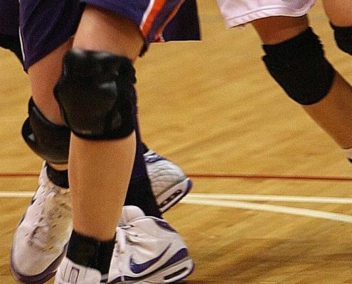 Knee Braces | Biomed Technology Australia