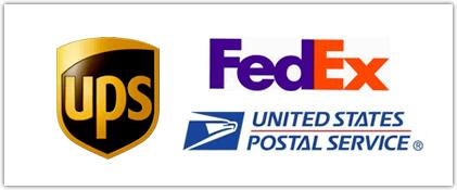 Norman's Online Medical Equipment Store Ships Worldwide