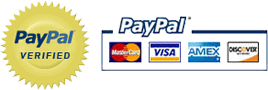 PayPal Verified Online Medical Equipment Store in Norman Oklahoma