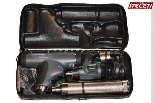 Welch Allyn 97800-MC Diagnostic Set