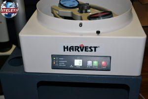 Harvest SmartPrep 2 Centrifuge