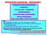 Digestion_enzymes, stategies, symptoms_STRATEGIES