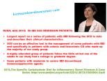 SCD studies_Dr. Ece Mutlu