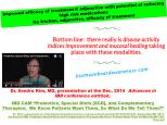 SCD studies_Dr.SandraKim