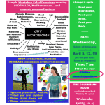 Introduction to Microbiome, April 5, 12, 19, 2017_JPEG2