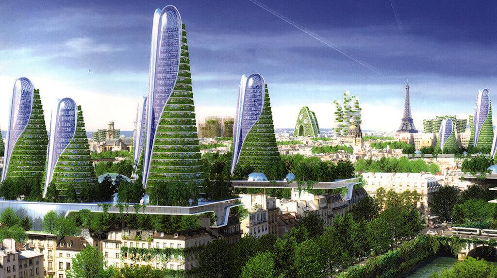 Illustration-Principale-Paris-2050-de-Vincent-Callebaut