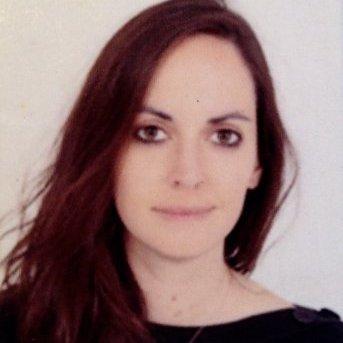 Andrea Monge