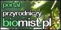Portal popularnonaukowy