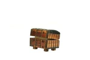 miniaturka