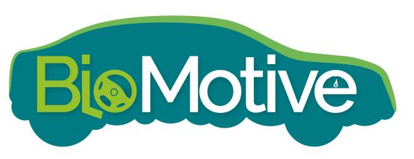 BioMotive_Def (2)