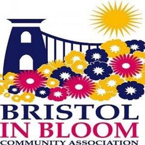 Bristol in Bloom