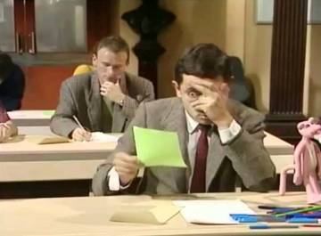 Εξετάσεις
