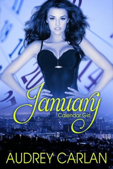 calendar-girl-january