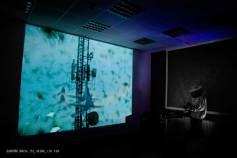 2010 – E2PROM Southend Film Festival Fringe programme
