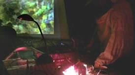 2011 – Temporary Autonomous Artists, London