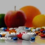 Dieta saludable en la infancia