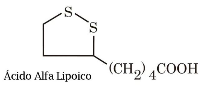Nutrición Antioxidante I- Bionutrición Ortomolecular