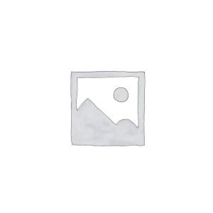 woocommerce-placeholder 2