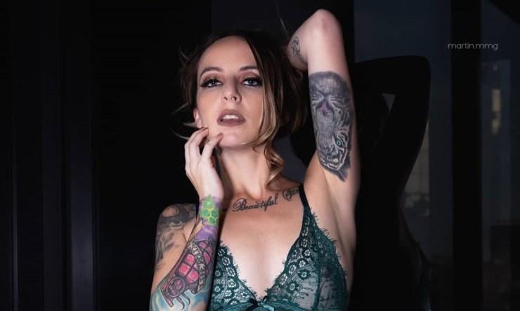 Lauren Amber Jones 1024x613