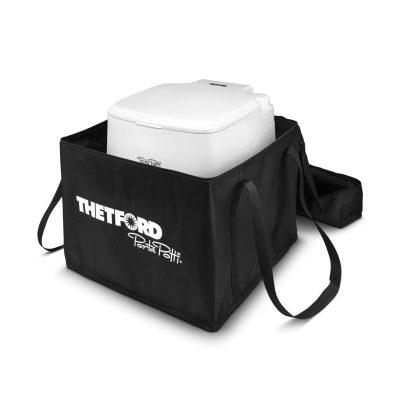 Сумка для биотуалета Porta Potti X45