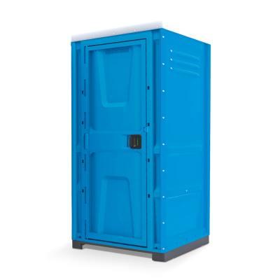 Туалетная кабина TOYPEK Промо