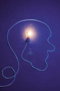 Se buscan ideas brillantes/Revista América Economía