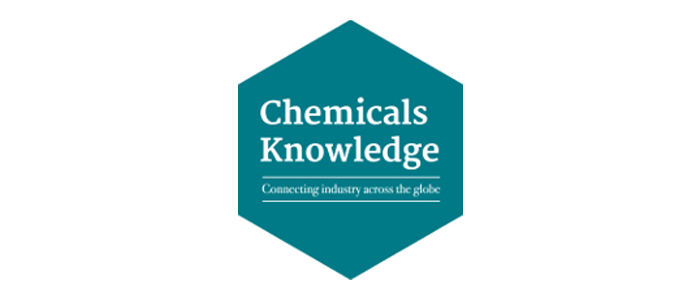 Chemicals Knowledge Logo Biopesticide Summit 2019 Swansea