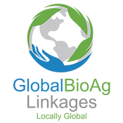 GlobalBioAG Linkages