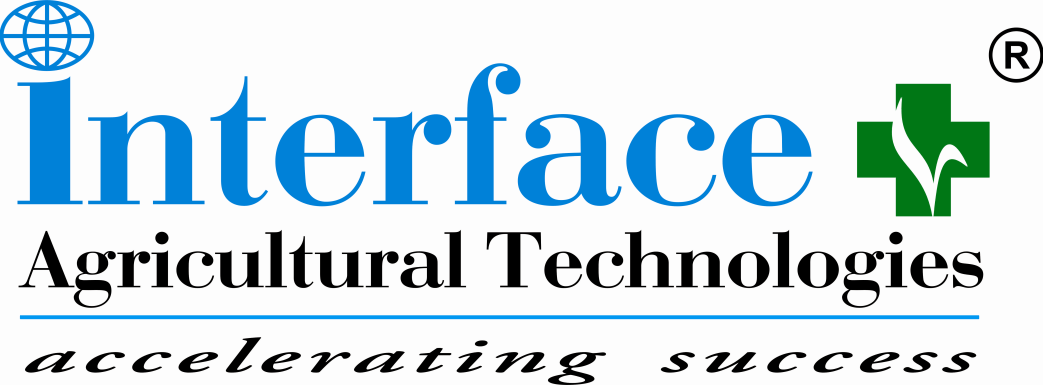 Interface Agricultural technologies