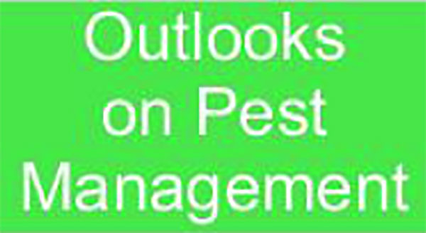 http://www.researchinformation.co.uk/pest.php