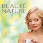 beaute-nature-biophinity