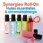 Synergies Roll-On