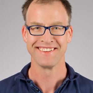 Tim Gruene Faculty of Chemistry University of Vienna