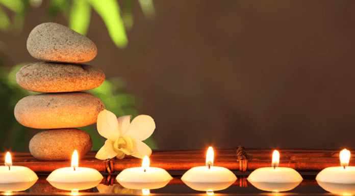 Massage, a practice with recognized health and well-being virtues