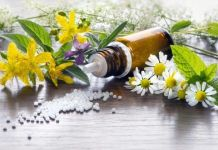 homeopathie: What is it?