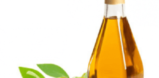 Jojoba : Basic Oils for Aromatherapy
