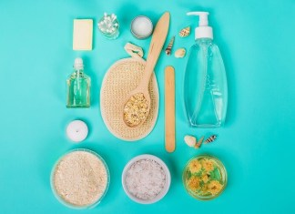 7 Very Best Skincare Strategies