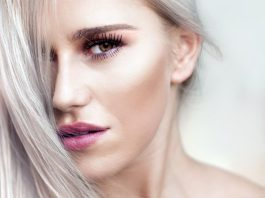 The top 08 Ways to Boost your Complexion