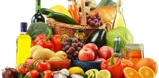 What Benefits do Fruits and Vegetables Have?