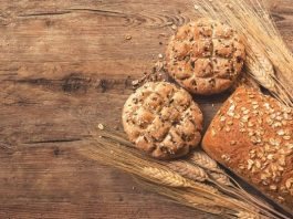 The 12 Healthiest Whole Grains You Should Be Eating