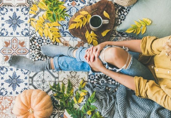 Female Herbal Medicine - Herbs for Helpers