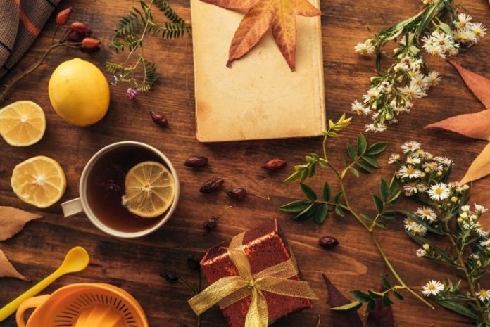 Most Different Herbal Therapy Uses