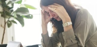 Natural Remedies for a Migraine