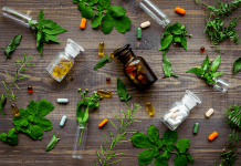 Top 12 Guidelines to Follow When Using Herbal Supplements