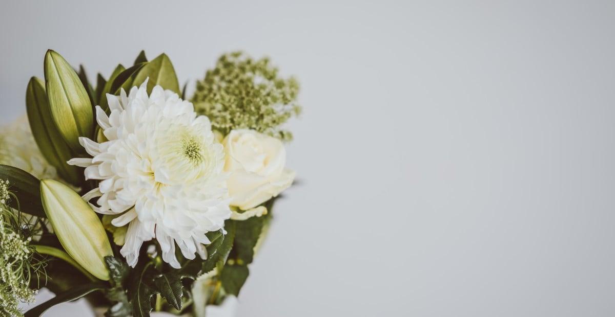 Bioplant Arte Floral Artificial