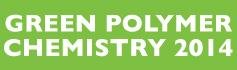 Green Polymer Chemistry