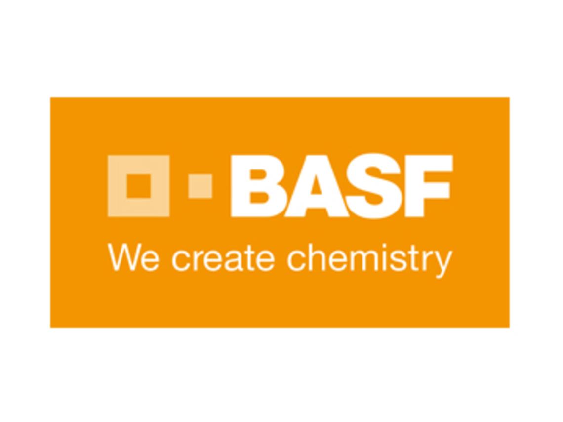 BASF – Bioplastics News