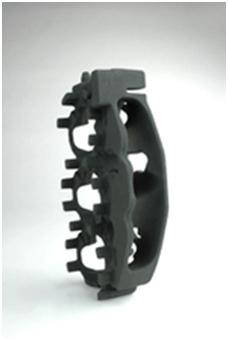 Bioplastics 3D Printing