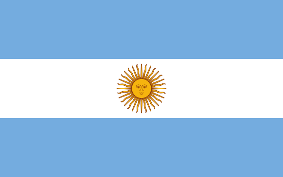 argentina bioplastics